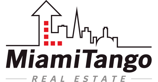Miami Tango Investments Realty